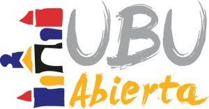Ubuabierta